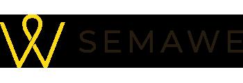 Semawe