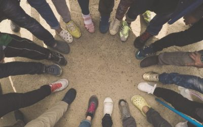 Expérience : la rétrospective Agile dans un collège Montessori de Grenoble