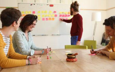 Comment structurer ses réunions pour les rendre efficaces ?