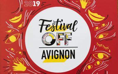 Semawe facilite le Forum Ouvert du Festival OFF d'Avignon