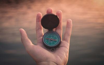 Deux règles non écrites et bien utiles dans votre pratique en Holacratie (Chris Cowan)